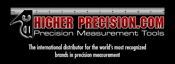 HigherPrecision.com, LLC 