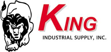 King Industrial Supply Inc. Tiffin, OH